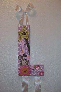 Hair bow hanger! Must make!!!