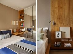 3a-Yamagata-apartamento-pequeno-quarto