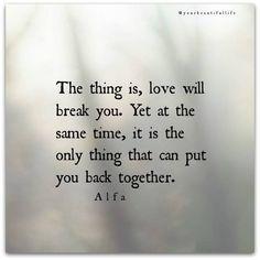 #alfa #alfapoet #poetry #alfawrites
