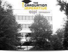 The Graduation Imperative Welcomes ECPI University Columbia SC Campus