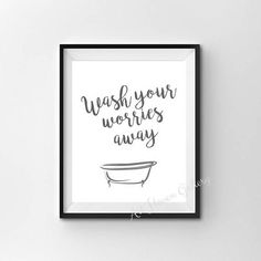Check out this item in my Etsy shop https://www.etsy.com/uk/listing/524727688/bathroom-printable-bathroom-print
