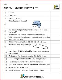Newton\'s Number Track Puzzle 3, math puzzles for 3rd grade- and ...