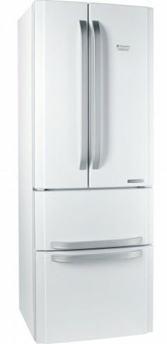 At Currys you can find great deals on the latest fridge freezers, including classic and American designs. Toaster, French Door Refrigerator, Freezer, Kitchen Appliances, Anstatt, Euro, Design, Diy Kitchen Appliances, Home Appliances