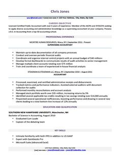 prosecutor resume example pinterest resume examples sample
