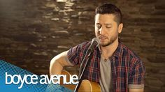 Want To Want Me - Jason Derulo (Boyce Avenue acoustic cover) on Apple & ...