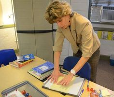 There is help locally for dyslexia   Aiken Standard