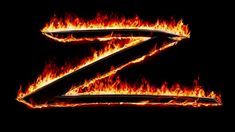 Sony Hires Writer for Gritty 'Zorro' Reboot in the Style of 'The Dark Knight' Zorro Movie, The Legend Of Zorro, The Mask Of Zorro, The 'burbs, Lisa, Dark Knight, Time Travel, Movies Online, Creative