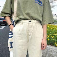 Kfashion Blog - Korean Fashion - Seasonal fashion: Photo