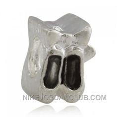 http://www.nikejordanclub.com/pandora-couple-silver-bead-clearance-sale-super-deals.html PANDORA COUPLE SILVER BEAD CLEARANCE SALE SUPER DEALS Only $13.46 , Free Shipping!