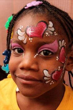Fanciful-Faces-Chicago-FacePainter-Featured-Faces-2013-facepainting-0129