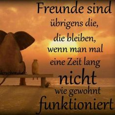 et bilde for hjerte 39 venner fra Happy Friendship Day Quotes, Super Soul Sunday, German Quotes, Facebook Humor, True Words, Cool Words, Funny Happy, Quotations, Best Friends