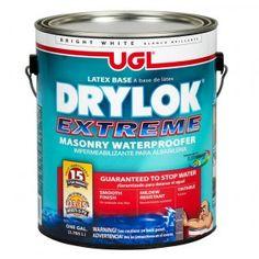 drylock extreme