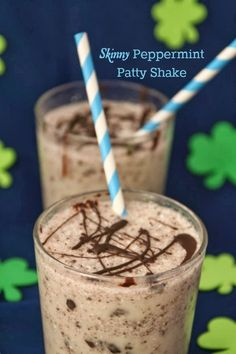 Amee's Savory Dish: St. Patrick's Day Recipe Round-Up