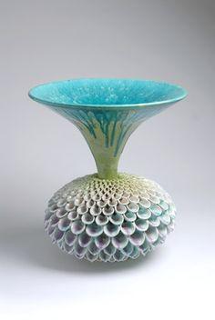 Resultados da Pesquisa de imagens do Google para http://www.pandbshowcase.co.uk/archive/round1/crafts/img/ceramics_01_fullcrop.jpg
