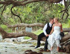 Wedding photographer in Rotorua, Tauranga and Bay of Plenty. New Zealand, Wedding Photos, Wedding Photography, Couple Photos, Couples, Fun, Marriage Pictures, Couple Shots, Couple Photography