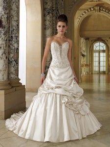 Buy Wedding Dresses Portland Oregon