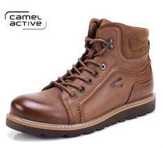Camel active обувь интернет магазин