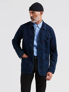 men's street style outfits for cool guys Grunge Look, 90s Grunge, Grunge Outfits, Men's Outfits, Batman Outfits, Hipster Outfits, Rugged Style, Style Men, Men's Style