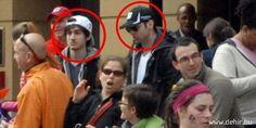 Dzsohar Carnajevet halálra ítélte a bostoni esküdtszék. A most 21 éves csecsen származású fiatalember bátyjával, Tamerlan Carnajevvel együtt bombát robbantott a bostoni maratonfutás célegyenesében a győztesre váró tömegben. A két bombát kuktafazékba rejtették és játékautók távirányítójával felrobbantották. Három...