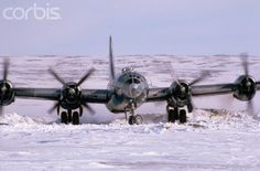 Boeing B-29 Superfortress (45-21768) Kee Bird | 29 Kee Bird http://www.corbisimages.com/stock-photo/rights-managed ...