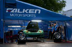 Mosport 2013