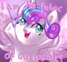 DeviantArt is the world's largest online social community for artists and art enthusiasts, allowing people to connect through the creation and sharing of art. Flurry Heart, Celestia And Luna, My Little Pony Merchandise, Mlp Pony, Human Art, Kids Shows, Princess Peach, Doodles, Deviantart