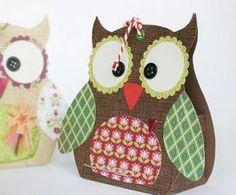Bolsas de regalo con diseño | Solountip.com