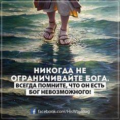 https://www.facebook.com/photo.php?fbid=1714989028740000