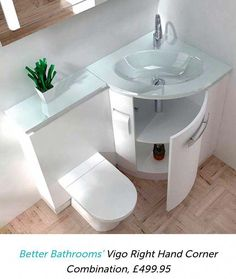 Luxury Bathroom Master Baths Walk In Shower is very important for your home. Whether you choose the Small Bathroom Decorating Ideas or Dream Master Bathroom Luxury, you will make the best Luxury Bathroom Master Baths With Fireplace for your own life. #LuxuryMasterBathroomIdeasDecor #LuxuryMasterBathroomIdeasDecor #BathroomIdeasApartmentDesign #InteriorDesignIdeasBathroom. #roomdecor
