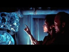 The Abyss (1989) Full Movie 720p - YouTube