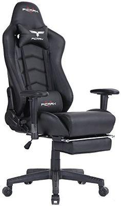 Jack Toddler Rocker Chair Rational Baby bnib