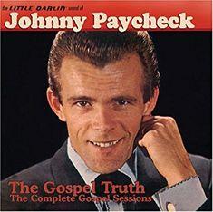 Johnny Paycheck Johnny Paycheck, Greatest Hits, Songs, Celebrities, Music, Musica, Celebs, Musik, Muziek
