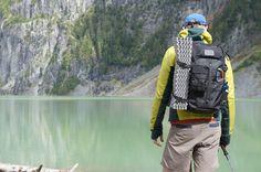 Mountain Standard 28L Mountain Utility Pack