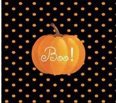 What A Girl Wants, Bold Prints, Pumpkin Carving, Halloween, Happy, Pumpkin Carvings, Ser Feliz, Spooky Halloween, Being Happy