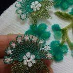 100+ En Güzel İğne Oyaları - Mimuu.com Floral, Flowers, Jewelry, Fashion, Crocheted Lace, Moda, Jewlery, Jewerly, Fashion Styles
