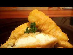 Kínai illatos, omlós csirkemell - YouTube Ethnic Recipes, Youtube, Food, Essen, Youtubers, Yemek, Youtube Movies, Meals
