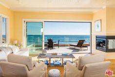 31506 Victoria Point Rd, Malibu, CA 90265 -  $9,995,000