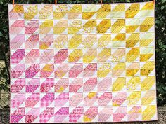 serendipity1 | by Bonjour Quilts