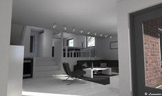 plan1 (white floor)