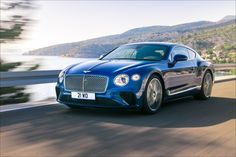 bentley sports cars insurance buy sell price engine accessories 2