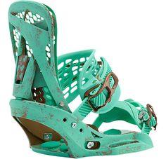 #LL @lufelive #snowboardbindings Burton Women's Escapade EST Snowboard Binding, sizes S, M, L, Price-$329.99