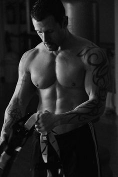 This is why I play rugby Sexy Tattooed Men, Hot Rugby Players, Pose, Rugby Men, Many Men, Male Form, Muscle Men, Gorgeous Men, Fitness Inspiration