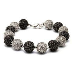 20+ Beautiful And Elegant Bracelets