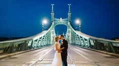 Budapest, Malayisa and destination wedding photographer. Wedding and engagement expert. Coffee, mountain and Bali lover. Best Wedding Photographers, Destination Wedding Photographer, Creative Wedding Photography, Creative Photos, Tower Bridge, Golden Gate Bridge, Budapest, Our Wedding, Wedding Photos