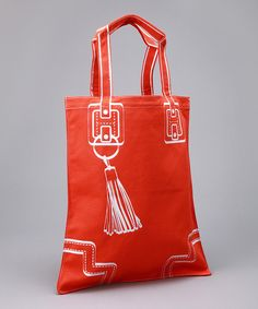 cute, I want this for my runaround bag!