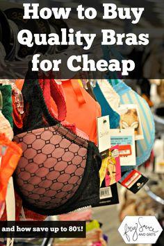 How to Buy Quality Bras for Cheap - Fry Sauce & Grits Buy Bra, Mk Purse, Thanksgiving Gifts, Sexy Girl, Saving Ideas, Fashion Handbags, Girly Things, Girly Stuff, Michael Kors Bag