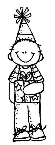 99 meilleures images du tableau dessins anniversaire coloring pages coloring pages for kids - Dessin pour anniversaire adulte ...