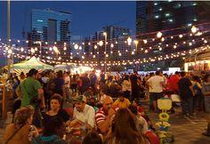 Image result for street food.market