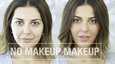 Hi loves, here is my updated no makeup makeup tutorial using all drugstore products. I love this natural makeup look for back to school or work so I hope you...