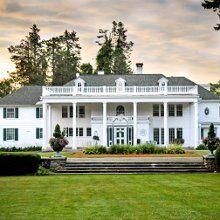 The Harding Allen Estate, Wedding Ceremony & Reception Venue, Massachusetts - Boston, Watertown, Waltham, and surrounding areas